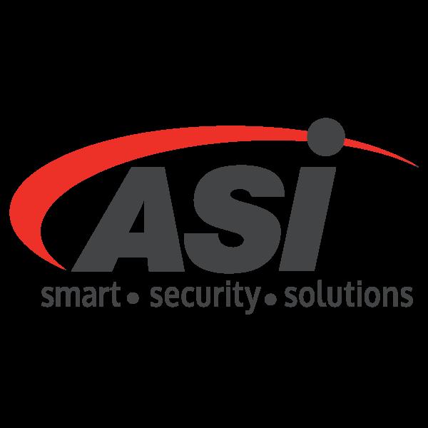 ASI-Logo-New-600px