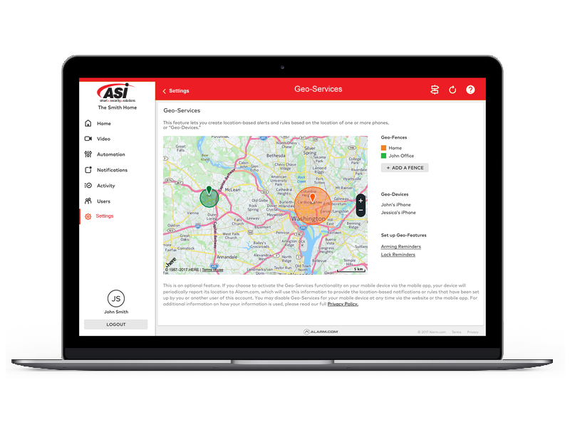 asi-connect-geo-services