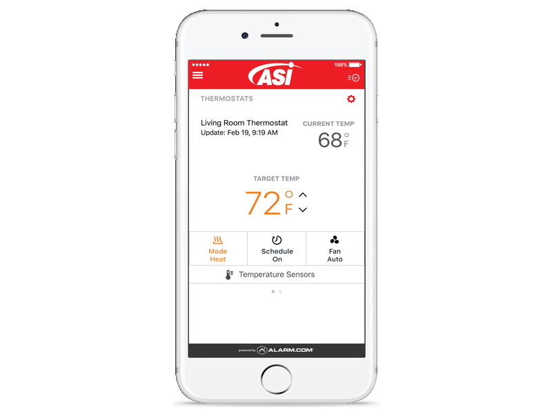 asi-connect-thermostat