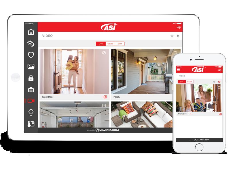 asi-interactive-video-monitoring