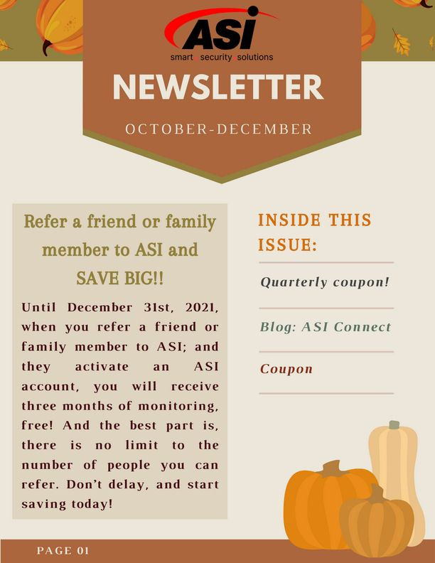 Newsletter_2021_Q4_Page1
