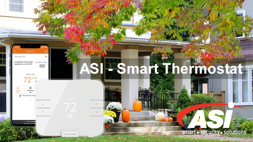 asi_smart_thermostat_banner